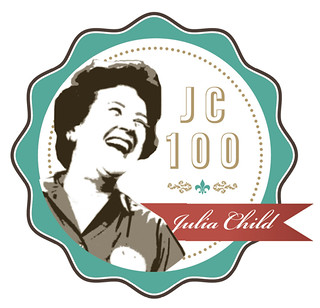 JC100Badge | by mealmakeovermoms