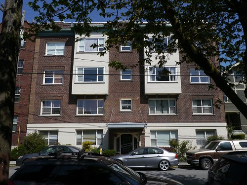 Capitol Hill Apartments Washington Dc