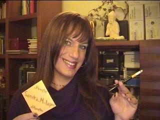 Sandra_M_Lopes for xHamster | Flattr this! | Sandra Lopes ...