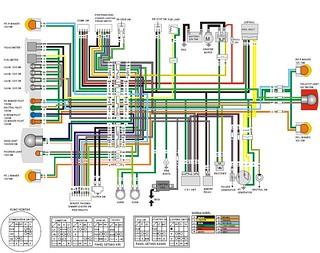 Wiring diagram kelistrikan honda vario wiring wiring diagram honda tiger revo wiring diagrams schematics wrx wiring diagram wiring diagram kelistrikan honda vario cheapraybanclubmaster Images