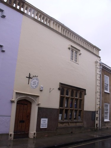 Insurance Brokers Queen Street Edinburgh