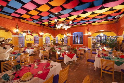 Ixtapa Mexican Restaurant Fontana Ca