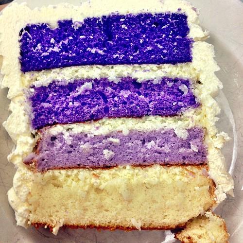 Cake Pan Coles