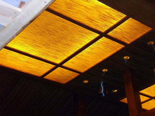 Alabaster Wall Panels : Resin wall panels austin alabaster are