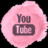 YoutubeIcon_zps2747d0b3