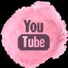 YoutubeIcon_zps2747d0b3