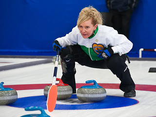 Saskatchewan1-Women | by seasonofchampions