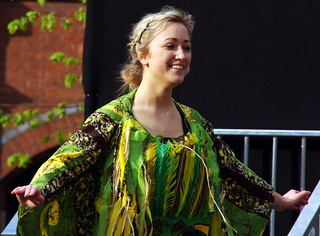6.5.12 22 Lichfield Mysteries Elite Dancers Ascension 19 | by donald judge