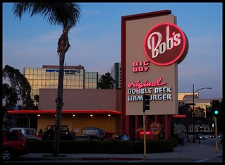 Bob's Big Boy Burbank | by Dusty_73