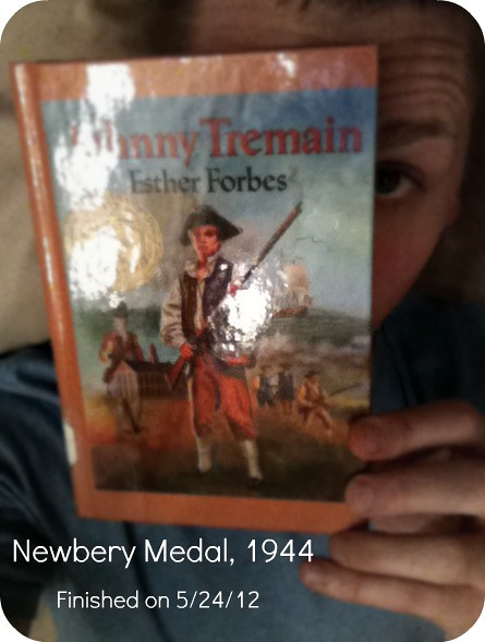 Cause And Effect Essay Papers  The Newbery Challenge Johnny Tremain  By Mrschureads Research Paper Essay Format also Thesis Statement Examples Essays The Newbery Challenge Johnny Tremain  Schu  Flickr Sample High School Essays