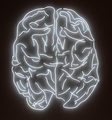 Electric Brain
