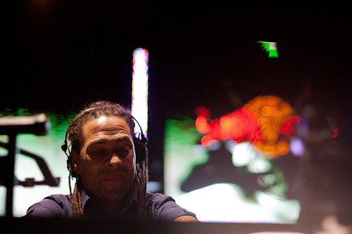 2012-movement-detroit-5.26.12-70-roni-size | by cree_sto