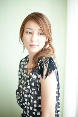 Miki Mizuno Nude Photos