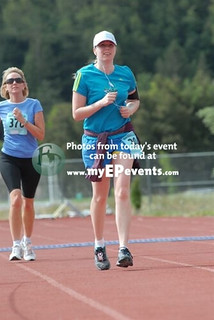 Marin10K2011 | by the_simplist
