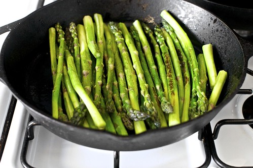 pan-roasting, for the grill deprived | by smitten kitchen