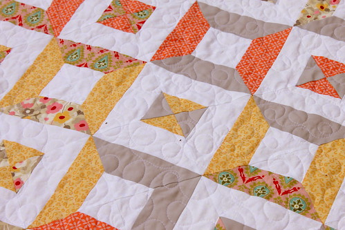 Machine Quilting Blogged Here Crookedseams Blogspot Com