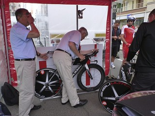 UCI checking bike measurements | by will_cyclist