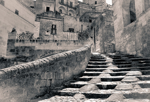 Steps | by Trattopen