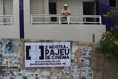 2ª Mostra Pajeú de Cinema