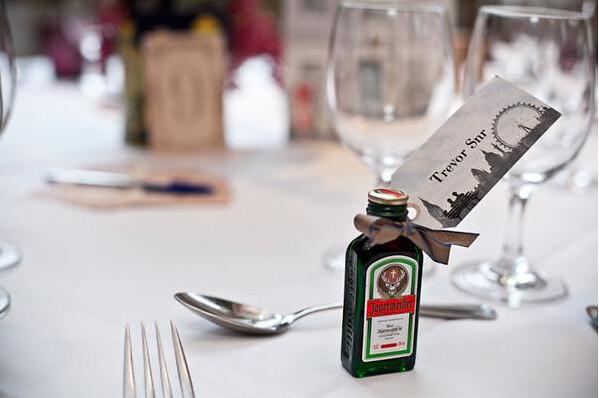 Unique Wedding Centerpiece Ideas 3 Missylee2014 Flickr