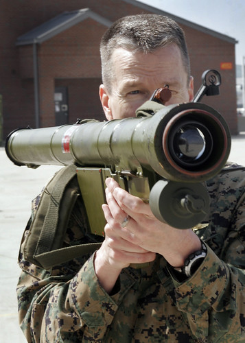 Image Result For Can Marines Give
