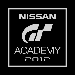 GT Academy 2012 | by PlayStation.Blog