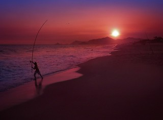 Fisherboy II | by Marcelo-Vieira