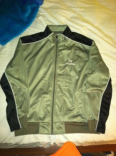 Team PA National Duals Jacket-Front | by PAwrestler_220