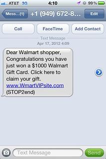 Free Iphone Sms Backup