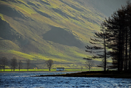 Buttermere | by richwat2011
