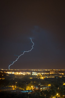 lightning-1 | by kyle_b_thomas