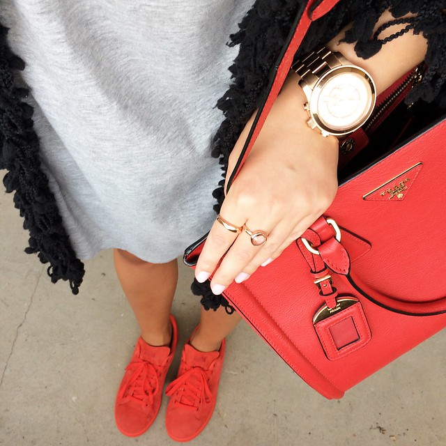 instagram-impressions-ootd-red-details-wmbg