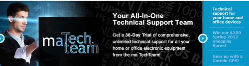 ma Tech Team Your All-In-One Tech Support Team | by gratefulcarrie