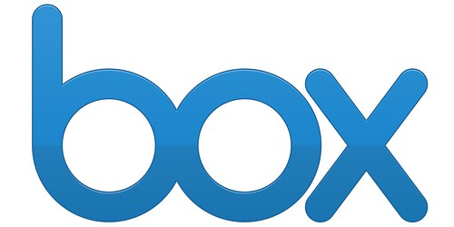 Box_Logo_Blue_2000x1000 | by John B. Petersen III