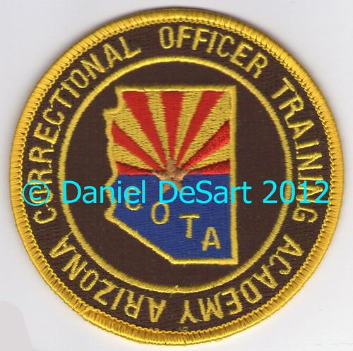 arizona department of corrections  arizona correctional of u2026