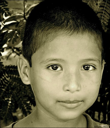 child of hope ... jairo | by ana_lee_smith_in_nicaragua