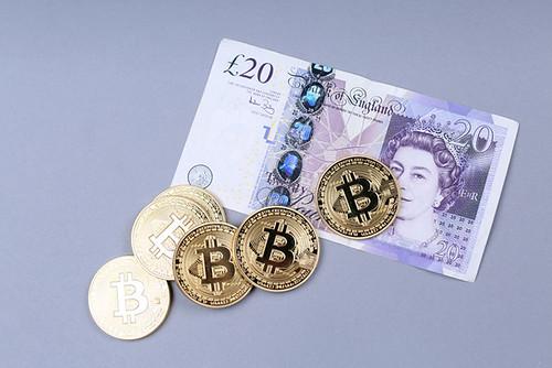 Investing In Bitcoin Etf Winklevoss