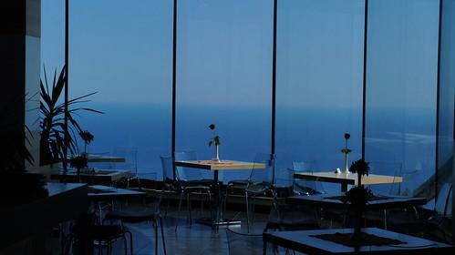 New Dubrovnik Restaurant Ottawa
