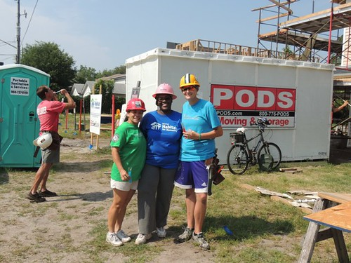 . | by Beaches Habitat for Humanity