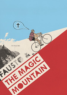 Fausto and the Magic Mountain | by Competitive Cyclist Photos