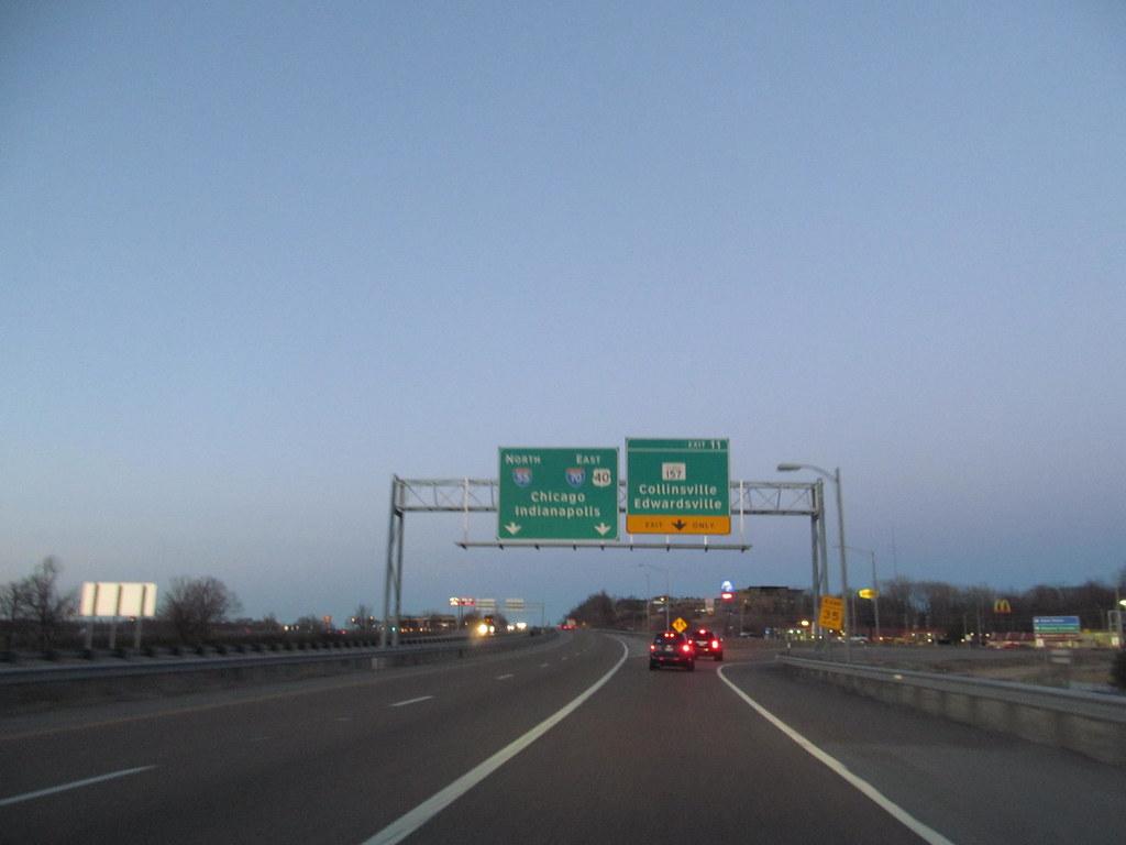 Interstate 55 illinois interstate 55 illinois flickr interstate 55 illinois by dougtone publicscrutiny Images