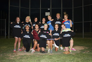 Spr12Softball Womens Alpha Phi (59) | by EIU Campus Rec