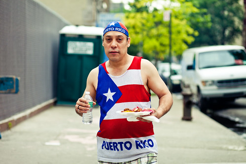 116th street puerto rican festival 2014 4 sample - 2 9