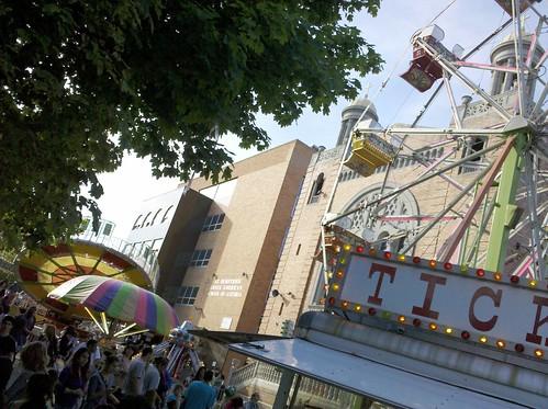 Greek Festival Long Island August