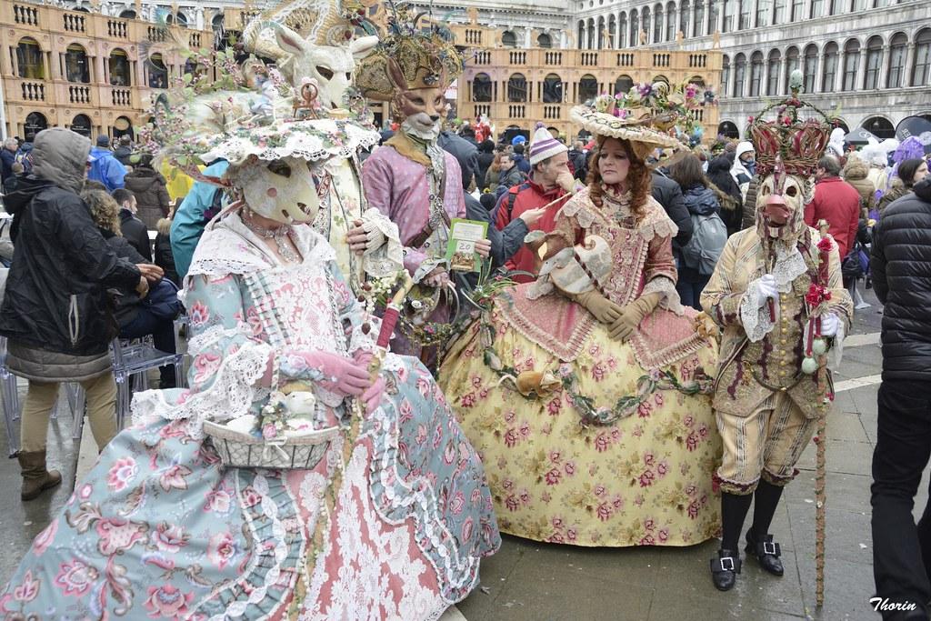 Carnaval_Venecia_352