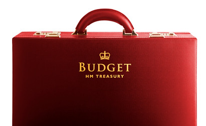 Image result for budget briefcase