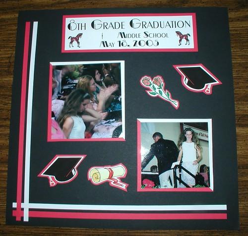 GraduationPage