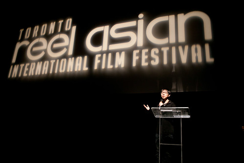 MT_7591 | by Reel Asian Film Festival