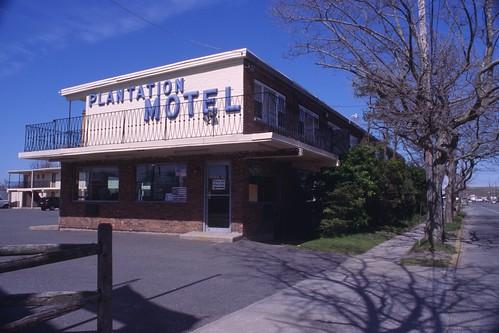 Alexander Motel White Plains Ny
