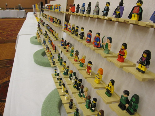 BrickMagic 2012 | by brickapolis